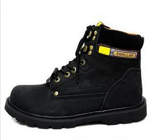 {Original Logo} 2019 Large Size New Style Autumn and Winter Martin Women Men Boots Shoes Wholesale 11.5 44 45