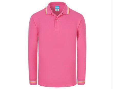 podem ser impressos dos homens personalizados e 456 T-shirt de manga curta roupa de trabalho camisa cultural dgzxfgvz mudança de algodão das mulheres