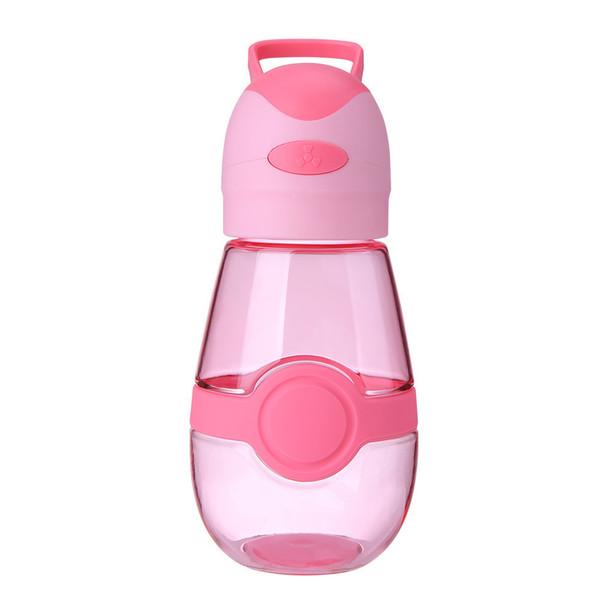 كأس المعجبين (الوردي)
