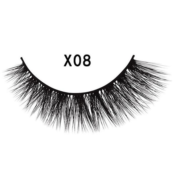 3D-X08