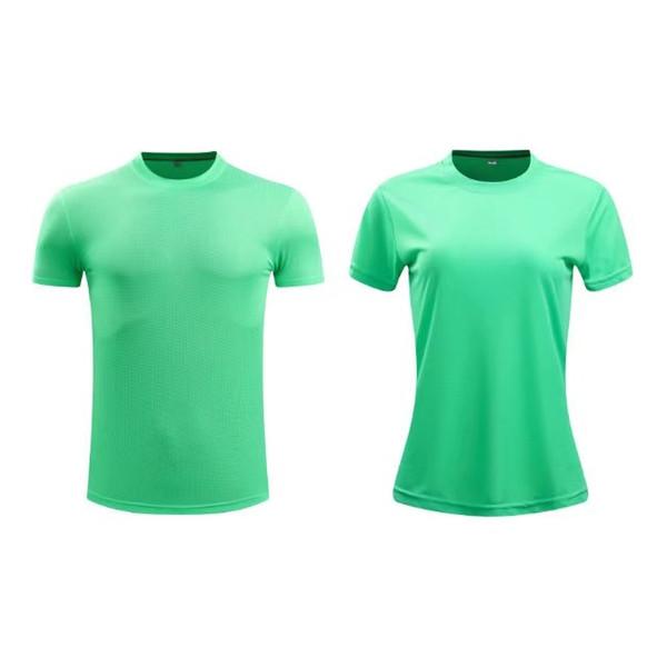 3031 camisas verdes