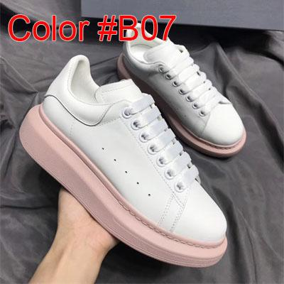 Color #B07