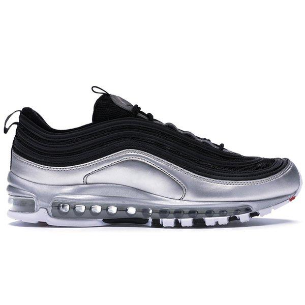 # 31-Silver Black