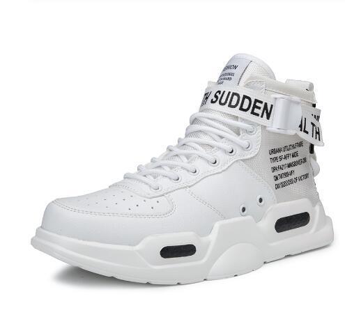 8743081gdfdfgKanye West Hyperspace Lundmark Antlia 2.0 Glow Kil Gerçek Formu Yıldız Zebra Tasarımcı Ayakkabı Sneaker Bayan Womens Için 36-45 Ile kutu