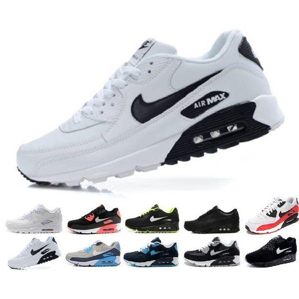 zapatos nike mujer baratos