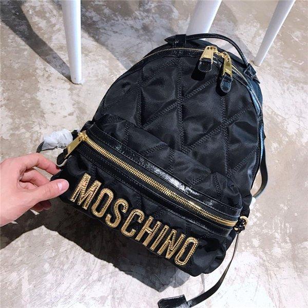 mode mädchen designer rucksack neuen stil umhängetaschen für junge gelegt 2018 neue trend ausgezeichnete qualität mittelgroße frauen designer packs