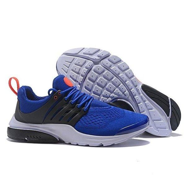 40-46 Racer Blue_