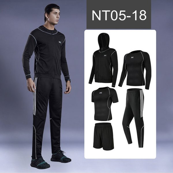 NT05-18