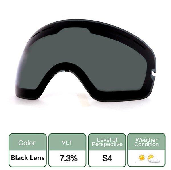 Double lentille anti-buée-9