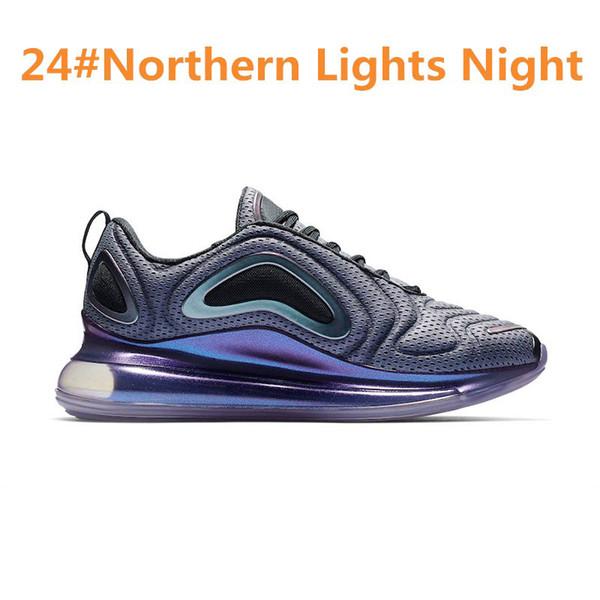 24-Nordlichter-Nacht