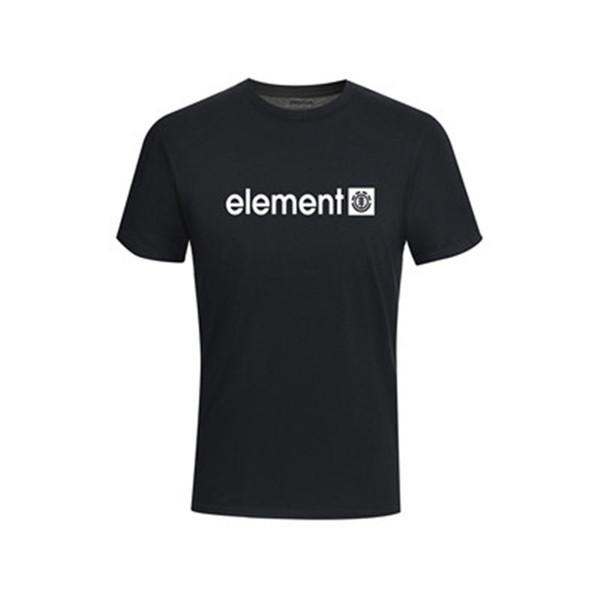 2018 Fashion T-shirt Men The Big Bang Theory Short Sleeve Cotton Tee shirts Summer Style Brand New Male T shirts Free shipping