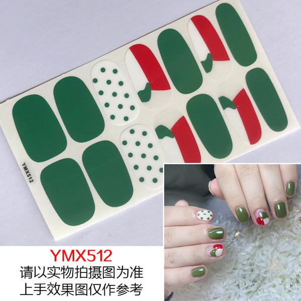 YMX512-One Piece