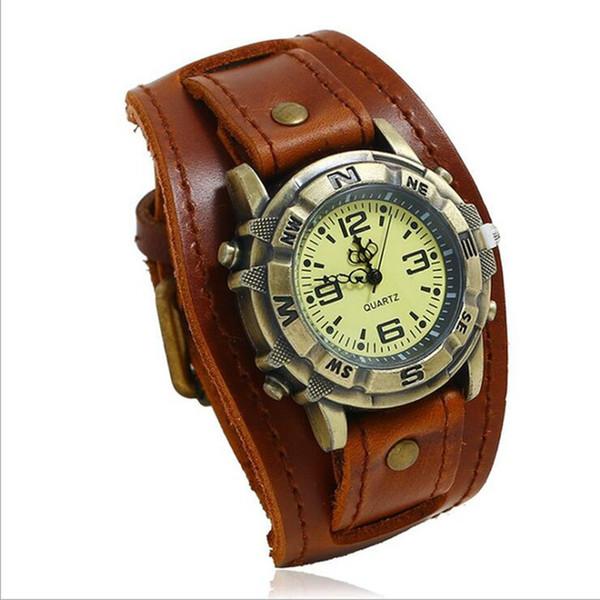 W01471 brun