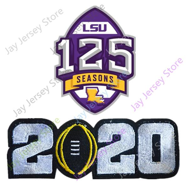 125+2020 black patch