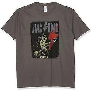 ACHip Hop-Angus-Flash-T-Shirt Design 2