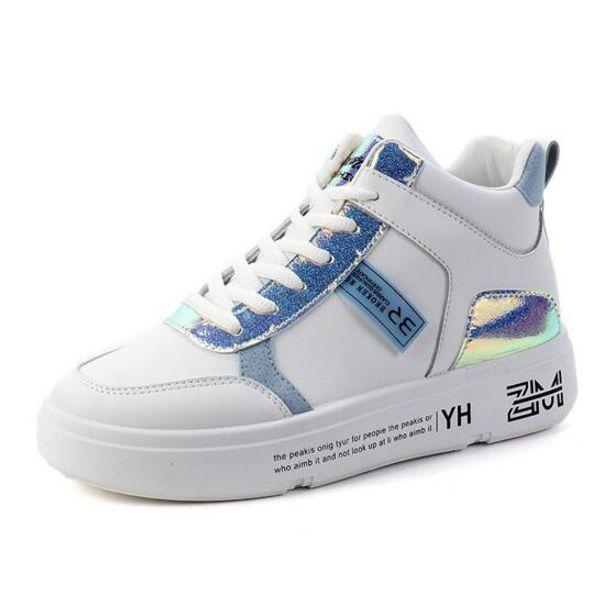 2019 automne nouvelles chaussures de sport femmes mode chaussures de sport de plein air pour les femmes de haute qualité chaussures femmes de luxe
