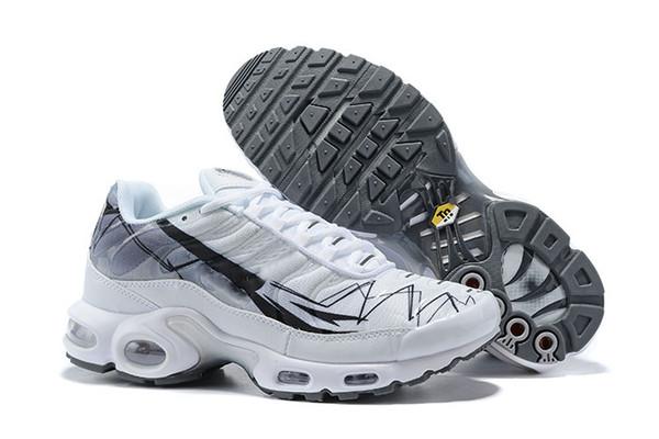 Shoes 034