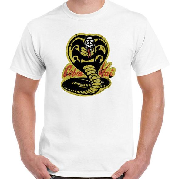 Kesuke Miyagi Martial Arts Cobra Kai Mens Funny Karate Kid Inspired Hoodie Mr