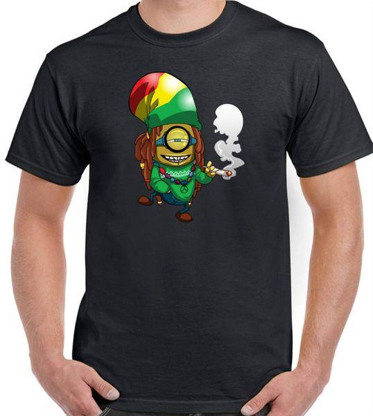 Queens of the Stone Age Rock Josh Homme QOTSA Official Tee T-Shirt Mens