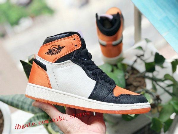ayakkabı-1s-017