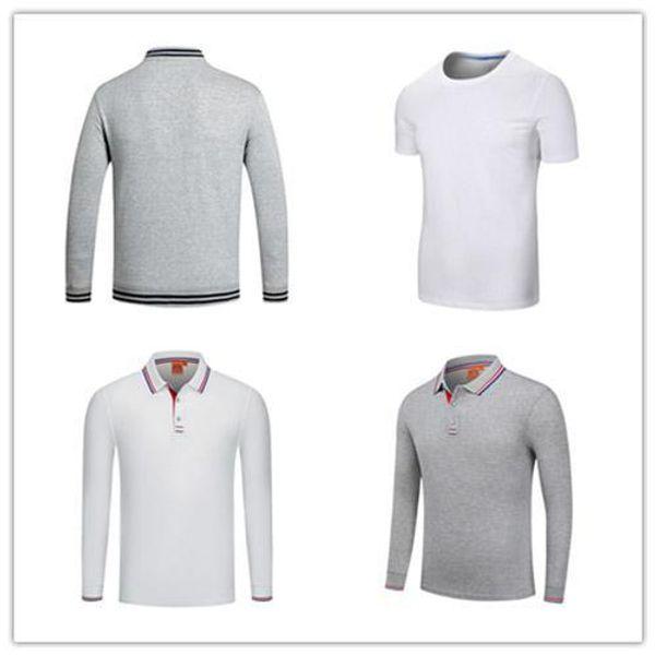 Uzun kollu spor takım elbise spor kısa kollu t-shirt Sweatshirt nefes erkek ve kadın hızlı kuruyan giysiler Seif-114