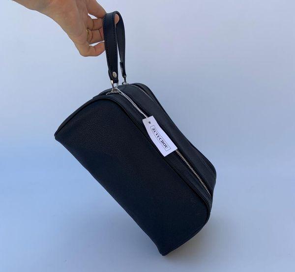 Best selling qualidade homens viajar higiênico saco de design de moda mulheres saco de lavagem grande capacidade de cosméticos sacos de maquiagem toiletry bag Bolsa 26 CM