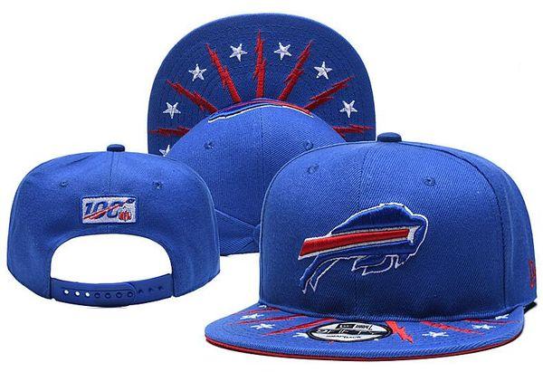 0f62d15c589076 2019 Cheap New Edition!! BUFFALO BILLS Baseball Cap Hat Crooks And ...