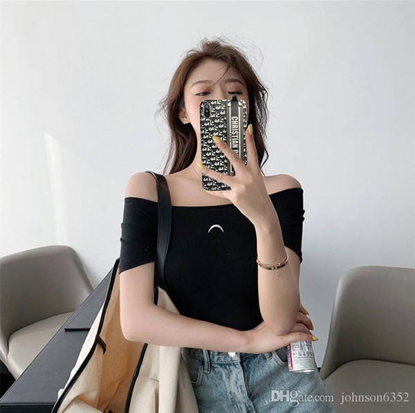 Correa de muñeca de lujo suave TPU caja del teléfono para el iPhone X Xs max XR Case para el iphone 6 6s 7 8 más Dio patrón de mano banda del teléfono titular de la caja