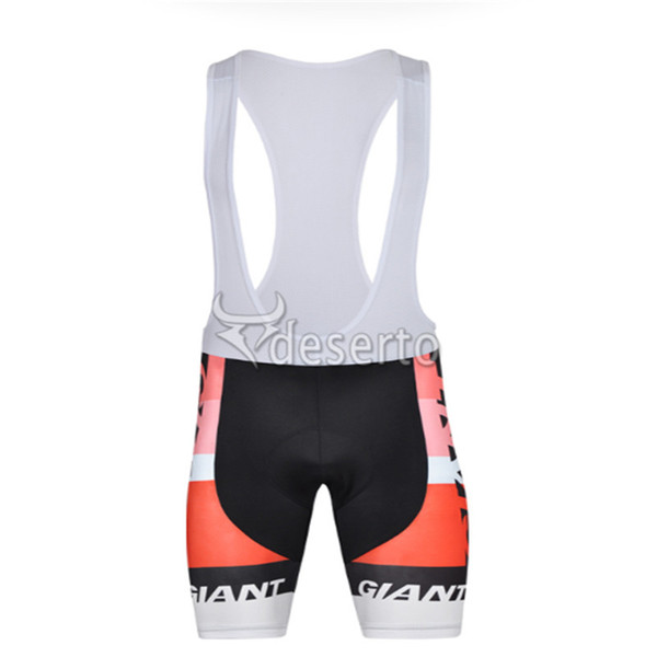 Hot vender off-road qualidade boa umidade-wicking Corrida de calções serviço terno equitação Waterproof gota velocidade 43_3665 Racing Cool Clothes