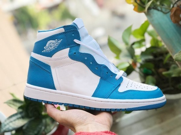 chaussures-1s-016