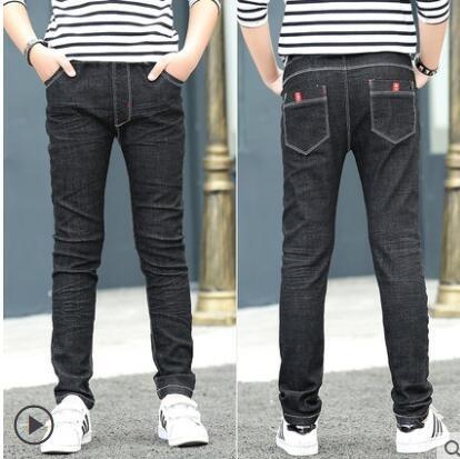 9031 jeans delgados