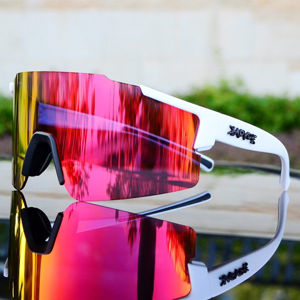 04 Transparent lens-3