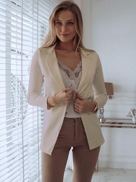 Nouvelle couleur unie manches longues stand plomb petit costume manteau ample costume-robe blazer femme feminino