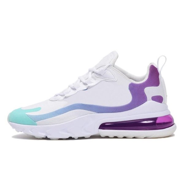 36-40 Dusk Purple