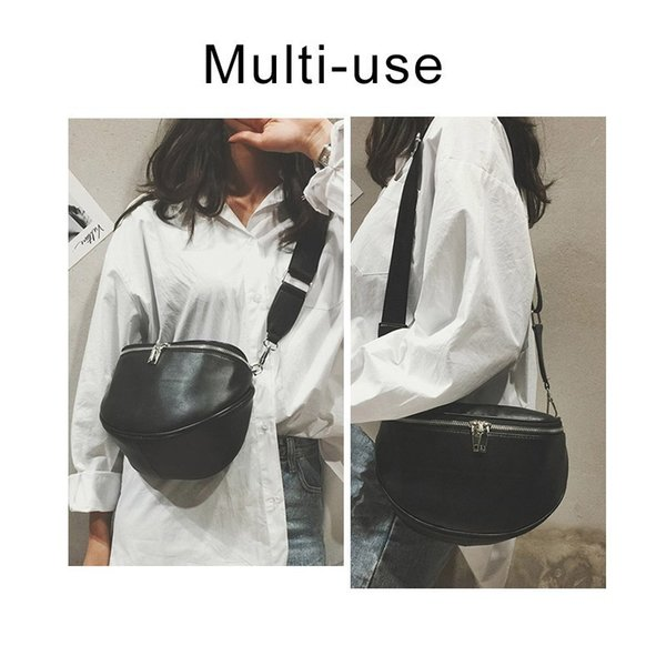 Herald Fashion Hot Crossbody Bags For Women Casual Mini Candy Color Messenger Bag For Girls Flap Pu Leather Shoulder Bags Sac