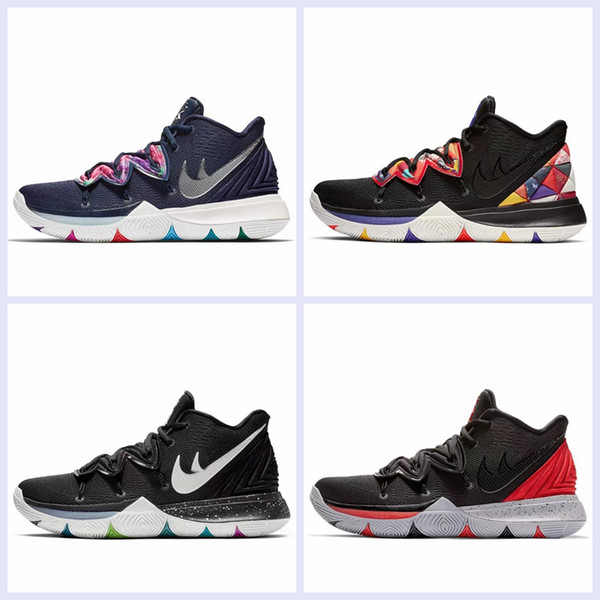 kyrie irving 4 youth schoenen cheapest