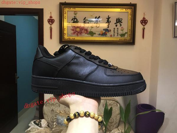 zapatos para 007