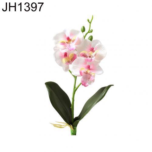 JH1397