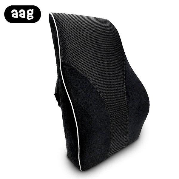 45x39x11cm nero