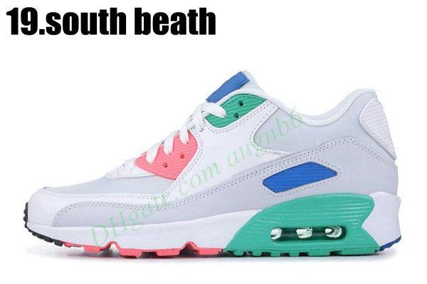 beath 19.south