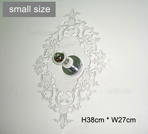 حجم صغير