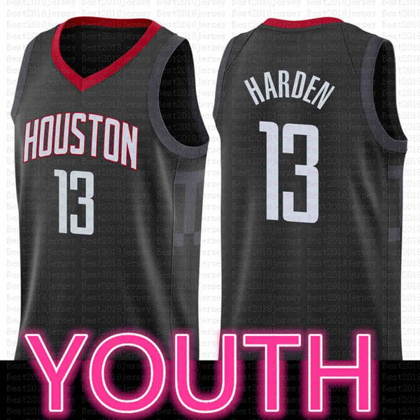 youth-jersey (huojian