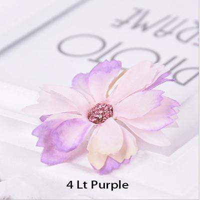 Lt Purple