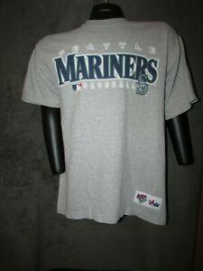Stampa DIAMOND COLLECTION Stampa Stampa Baseball T Shirt Medium VTG