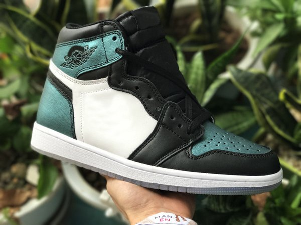 ayakkabı-1s-024