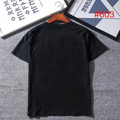 Black603