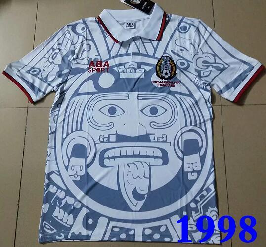1998 년