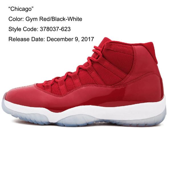 B10 Gym 36-47 kırmızı