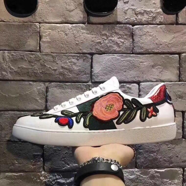 2019 nuovo arrivo dei pattini casuali Air Huarache 4 IV Ultra Per Mens donne LL Rosso Huraches Scarpe Sneakers Designer Hurache formatori y0803422