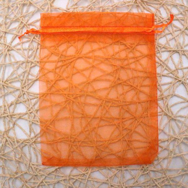 Color:orange&Size:15x20cm